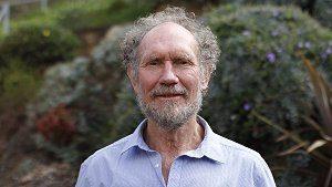 Ron Penrose