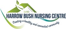 Harrow Bush Nursing Centre